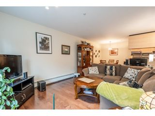 """Photo 13: 115 1033 ST. GEORGES Avenue in North Vancouver: Central Lonsdale Condo for sale in """"VILLA ST. GEORGES"""" : MLS®# R2455596"""