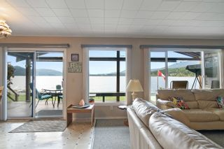 Photo 13: 2 6868 Squilax-Anglemont Road: MAGNA BAY House for sale (NORTH SHUSWAP)  : MLS®# 10240892