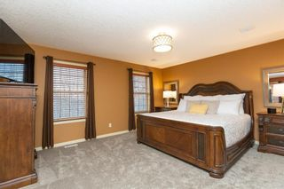 Photo 15: 149 Tusslewood Heights NW in Calgary: Tuscany Detached for sale : MLS®# A1097721