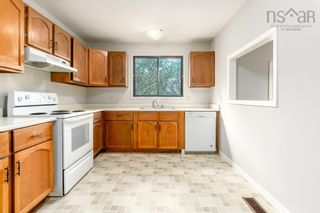 Photo 4: 28 Covington Way in Halifax: 5-Fairmount, Clayton Park, Rockingham Residential for sale (Halifax-Dartmouth)  : MLS®# 202123362