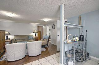 Photo 34: 10933 150 Street in Edmonton: Zone 21 House for sale : MLS®# E4251858