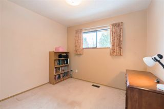 Photo 15: 9865 157 Street in Surrey: Guildford House for sale (North Surrey)  : MLS®# R2348553