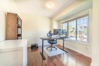 Photo 3: 22115 88 Avenue in Edmonton: Zone 58 House for sale : MLS®# E4247257