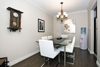 Photo 5: 210 9940 151 Street in Surrey: Condo for sale : MLS®# f1402642