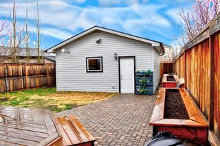Photo 46: 2047 Reunion Boulevard NW: Airdrie Detached for sale : MLS®# A1095720