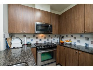 """Photo 12: 211 225 FRANCIS Way in New Westminster: Fraserview NW Condo for sale in """"THE WHITTAKER"""" : MLS®# R2565512"""