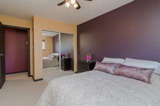 "Photo 21: 192 27456 32 Avenue in Langley: Aldergrove Langley Townhouse for sale in ""Cedar Park"" : MLS®# R2371784"