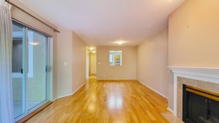 """Photo 13: 211 6820 RUMBLE Street in Burnaby: South Slope Condo for sale in """"GOVERNOR'S WALK"""" (Burnaby South)  : MLS®# R2616761"""