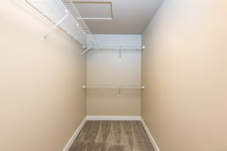 Photo 8: 925 Blakeon Pl in : La Olympic View House for sale (Langford)  : MLS®# 861605