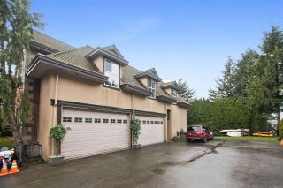 Photo 12: 14567 CHARLIER Road in Pitt Meadows: North Meadows PI House for sale : MLS®# R2548559