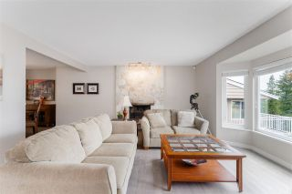 Photo 4: 2539 ARUNDEL Lane in Coquitlam: Coquitlam East House for sale : MLS®# R2590231