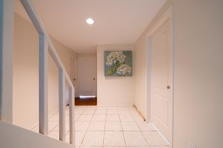 Photo 10: 4663 W 15TH Avenue in Vancouver: Point Grey House for sale (Vancouver West)  : MLS®# R2538320