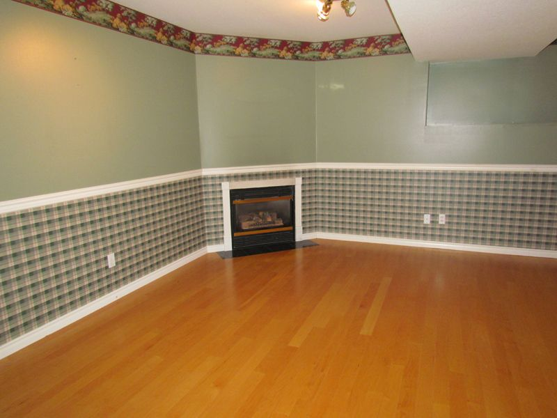 Photo 20: Photos: 30936 Brookdale Crt. in Abbotsford: Abbotsford West House for rent