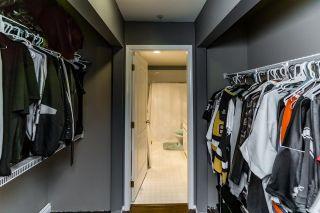 "Photo 9: 406 9626 148 Street in Surrey: Guildford Condo for sale in ""Hartford Woods"" (North Surrey)  : MLS®# R2106044"