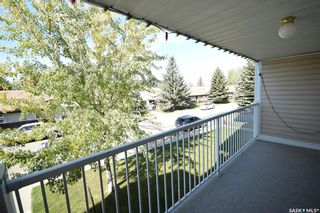 Photo 13: 203 206 Pioneer Place in Warman: Residential for sale : MLS®# SK871877