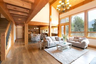 Photo 3: 1416 W PEMBERTON FARM Road: Pemberton House for sale : MLS®# R2270266