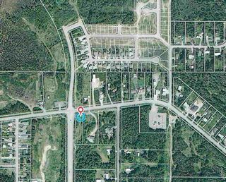 Photo 6: 5491 CHIEF LAKE Road in Prince George: North Kelly Land Commercial for sale (PG City North (Zone 73))  : MLS®# C8032528
