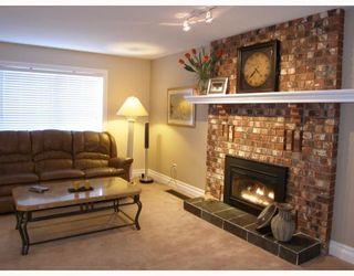 Photo 5: 40628 THUNDERBIRD Ridge in Squamish: Garibaldi Highlands House for sale : MLS®# V685183