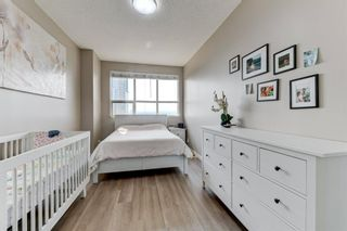 Photo 24: 2407 1053 10 Street SW in Calgary: Beltline Apartment for sale : MLS®# A1130708
