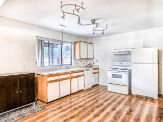 Photo 14: 470 CUMBERLAND Street in New Westminster: Fraserview NW House for sale : MLS®# R2464420