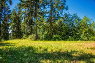 "Photo 17: LOT 3 CASTLE Road in Gibsons: Gibsons & Area Land for sale in ""KING & CASTLE"" (Sunshine Coast)  : MLS®# R2422349"