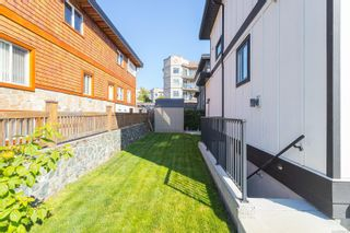 Photo 68: 101 Uganda Ave in : Es Kinsmen Park House for sale (Esquimalt)  : MLS®# 884915