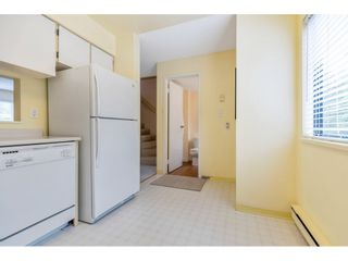 Photo 20: 3442 Nairn Avenue in Vancouver: Champlain Heights Townhouse for sale (Vancouver East)  : MLS®# R2603278