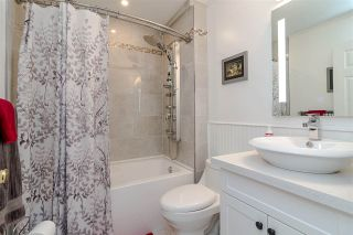 """Photo 26: 9142 212A Place in Langley: Walnut Grove House for sale in """"Walnut Grove"""" : MLS®# R2520134"""