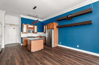 Photo 9: 207 812 8 Street SE in Calgary: Inglewood Apartment for sale : MLS®# A1152858