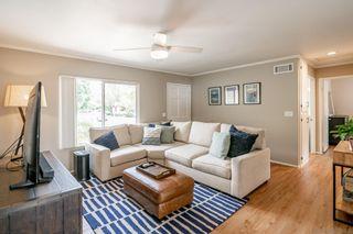 Photo 4: POWAY House for sale : 3 bedrooms : 12757 Elm Park Ln