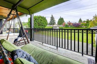 Photo 10: 11422 87A Avenue in Delta: Annieville House for sale (N. Delta)  : MLS®# R2511330