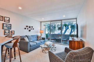 Photo 1: SAN DIEGO Condo for sale : 1 bedrooms : 1740 Upas Street #24