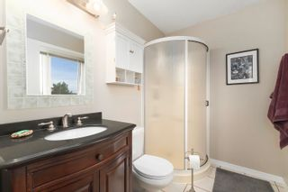 Photo 18: 2020 4 Avenue: Cold Lake House for sale : MLS®# E4253303