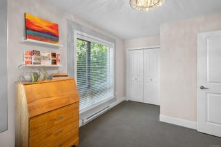 Photo 18: 209 2731 Jacklin Rd in Langford: La Langford Proper Row/Townhouse for sale : MLS®# 885651