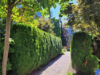Photo 28: 51 7128 STRIDE Avenue in Burnaby: Edmonds BE Townhouse for sale (Burnaby East)  : MLS®# R2605540