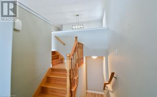 Photo 2: 275 LOUDEN TERRACE in Peterborough: House for sale : MLS®# 268635