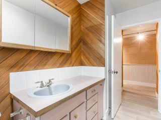 """Photo 21: 101 2880 OAK Street in Vancouver: Fairview VW Condo for sale in """"KINGSMERE MANOR"""" (Vancouver West)  : MLS®# R2597060"""