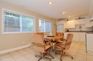 Photo 43: 2305 139A Street in Chantrell Park: Home for sale : MLS®# f1317444