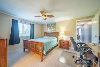 Photo 8: 86 6127 Denver Way in : Na Pleasant Valley Manufactured Home for sale (Nanaimo)  : MLS®# 854729