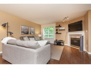 """Photo 3: 319 22150 48 Avenue in Langley: Murrayville Condo for sale in """"Eaglecrest"""" : MLS®# R2494337"""