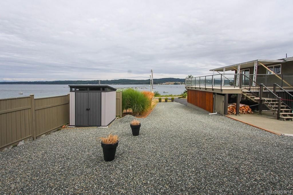 Photo 56: Photos: 191 Muschamp Rd in : CV Union Bay/Fanny Bay House for sale (Comox Valley)  : MLS®# 851814