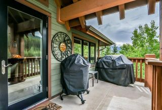 Photo 25: 308 106 Stewart Creek Landing: Canmore Apartment for sale : MLS®# C4301818