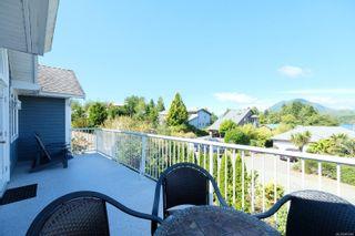 Photo 72: 615 Pfeiffer Cres in : PA Tofino House for sale (Port Alberni)  : MLS®# 885084