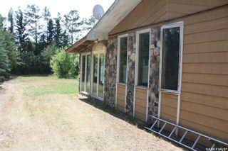 Photo 36: Janzen Acreage in Corman Park: Residential for sale (Corman Park Rm No. 344)  : MLS®# SK867158