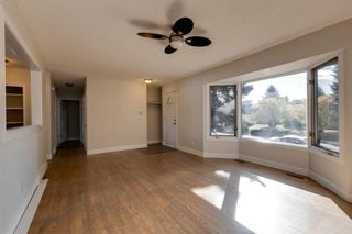 Photo 4: 128 Foritana Road SE in Calgary: Forest Heights Detached for sale : MLS®# A1153620