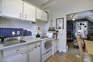 Photo 25: 1418 10 Avenue SE in Calgary: Inglewood Detached for sale : MLS®# A1081359