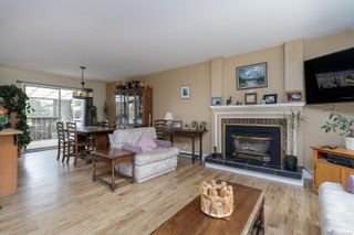 Photo 12: 7635 East Saanich Rd in : CS Saanichton House for sale (Central Saanich)  : MLS®# 874597