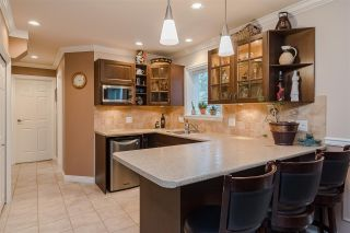 Photo 24: 4786 200A Street in Langley: Langley City House for sale : MLS®# R2539028