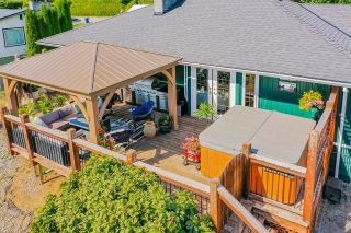 Photo 27: 32582 FLEMING Avenue in Mission: Mission BC House for sale : MLS®# R2616519