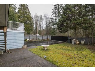 Photo 33: 429 LAURENTIAN Crescent in Coquitlam: Central Coquitlam House for sale : MLS®# R2549934